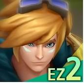 英雄决斗2下载v3.6