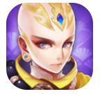梦幻白蛇传手游下载v1.5.6.0