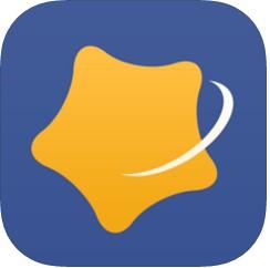星旅錢包app下載v1.1.1