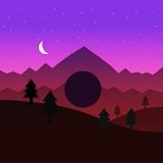 雪球地平线游戏下载v0.6