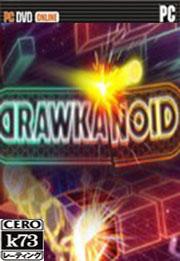 Drawkanoid游戏下载