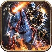 铁血荣耀无限金币版下载v2.0.1