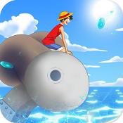 心之航海图九游版下载v1.0.0