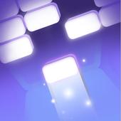 我打砖块贼六游戏下载v1.0.3