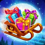 涡轮圣诞老人下载v1.0