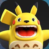 小精灵总动员手机版下载v1.2