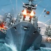 大洋危機 v1.0.1 游戲下載