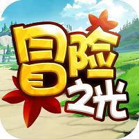冒险岛经典归来变态版下载v1.0.0