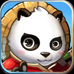 仙剑至尊果盘版下载v1.0.0