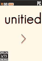 unitied游戏下载