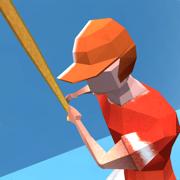 BaseCity.io游戏下载v1.0