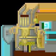Pixel Kool手游下載v1.1.6