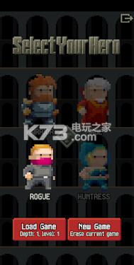 Pixel Kool v1.1.6 手游下載 截圖