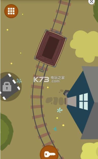 采石场探索 v1.0 游戏下载 截图