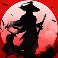 水浒大乱斗满v版 v1.0.0 无限元宝服下载