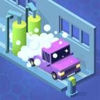 洗車集團 v1.5.0 游戲下載