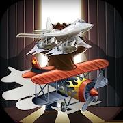 空戰熊貓任務游戲下載v1.0