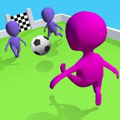 Ball Attack 3D游戏下载v1.3