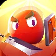 皇家戰斗球游戲下載v1.0.0