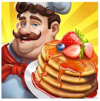 Chef Papa游戏下载v1.5.1