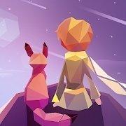 聚星王子的故事游戏下载v1.0