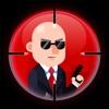光頭射擊帶換武器游戲 v1.1.5 下載