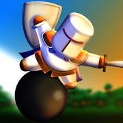 攻城城堡游戲下載v0.1.68