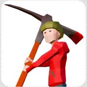 Climber.io v1.0 游戲下載