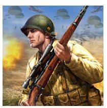 现代战争战斗游戏下载