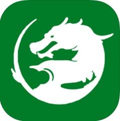 鎮江公交龍易行app下載v1.3