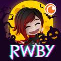 RWBY水晶冒险游戏下载v1.02