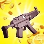 合并射擊游戲下載v1.5.5
