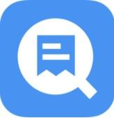 掌上发票app下载v1.0.0