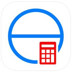 破壳萌 v1.8.1 app下载