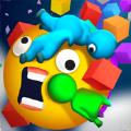 球球瘋狂向前沖 v1.0 游戲下載