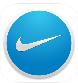 懒人助手app下载v8.7