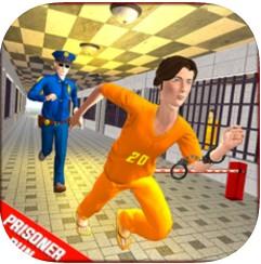 大监狱逃生赛跑者游戏下载v1.0