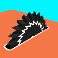 我鋸木頭賊6游戲下載v0.2.4