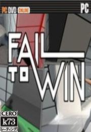 Fail to Win 游戲下載