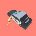 推动城市游戏下载v1.0