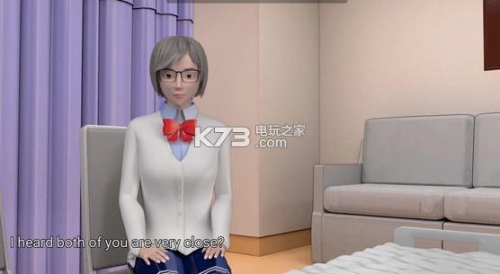Blue Lemon 游戏下载 截图