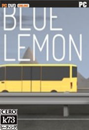 Blue Lemon游戏下载