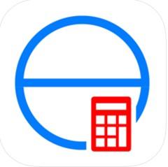 破殼萌計算器劍盾助手 v1.8.1 app下載