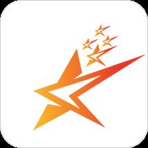 滿天星教育 v2.0 app下載