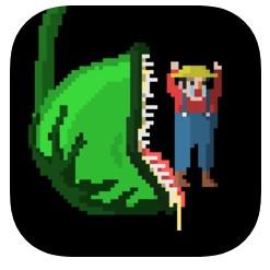 饥饿的植物 v1.0.42 游戏下载