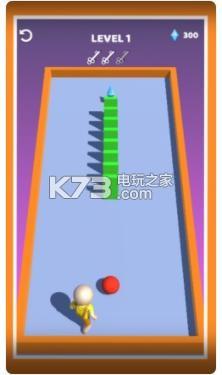 Domino Play v1.0 游戏下载 截图