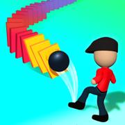Domino Play v1.0 游戏下载