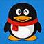 腾讯QQ9.1.6海洋终结版 下载