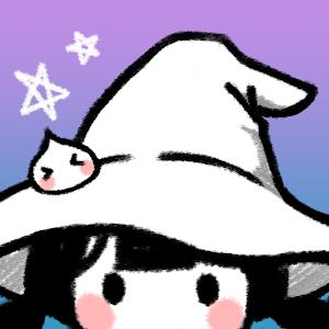 小魔女與史萊姆游戲下載v1.6