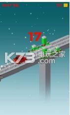壞橋 v1.0 游戲下載 截圖